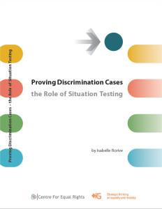 situation-testing-summary