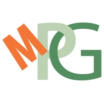t2-12-MPG_web_fixed