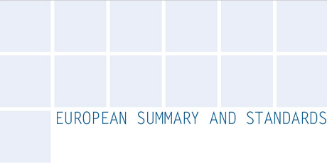 Access to Citizenship and its Impact on Immigrant Integration: European Summary and Standards