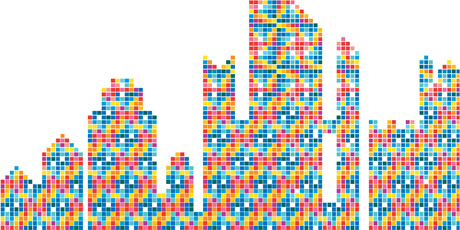 Benchmarking Integration Governance in Europe's Cities