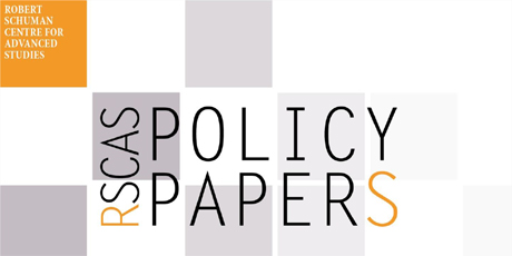 Membership and/or rights? Analysing the link between naturalisation and integration policies for immigrants in Europe