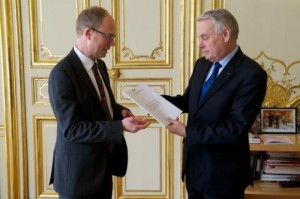 rapport_thierry_tuot
