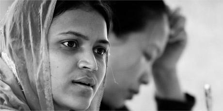 EWSI Special Feature 2013/2: Language Courses