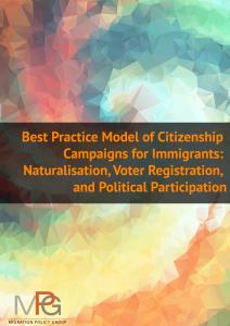 Citizenship-campaign-model_COVER