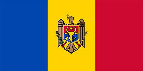 Moldova: a MIPEX Assessment