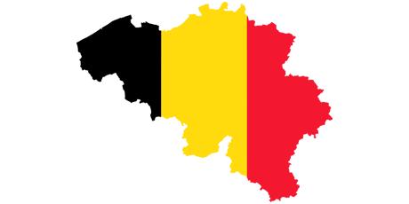 More EU citizens becoming Belgians: disinterested expats no more?