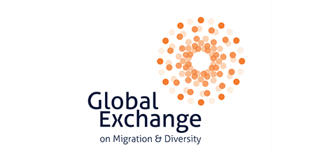 Strategic Developments on Migrant Integration Policies in Europe