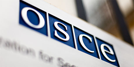 Policies on integration and diversity in the OSCE