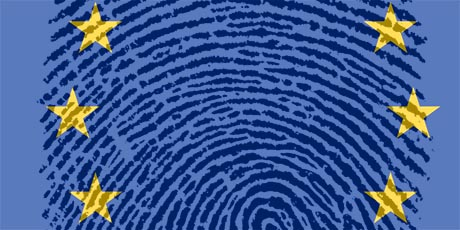 Acquisition and Loss of Nationality: Policies and trends in 15 European countries