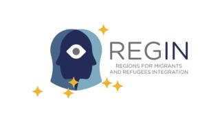 REGIN Logo 2